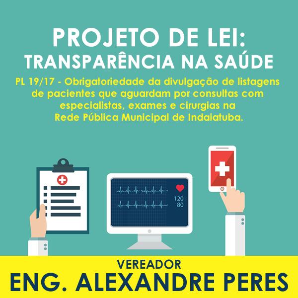 projeto-de-lei-transparencia-na-saude
