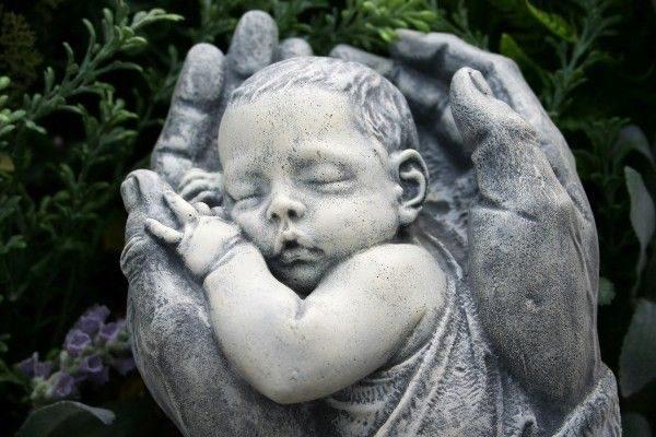 mortalidade infantil indaiatuba